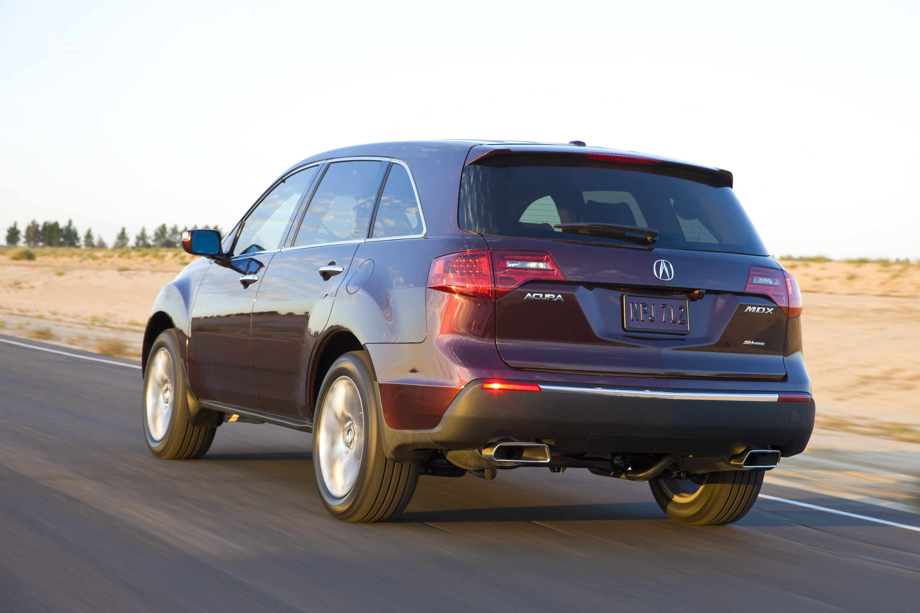 enthusiast acura mdx is touring acurazine discussion manly forums community enough front