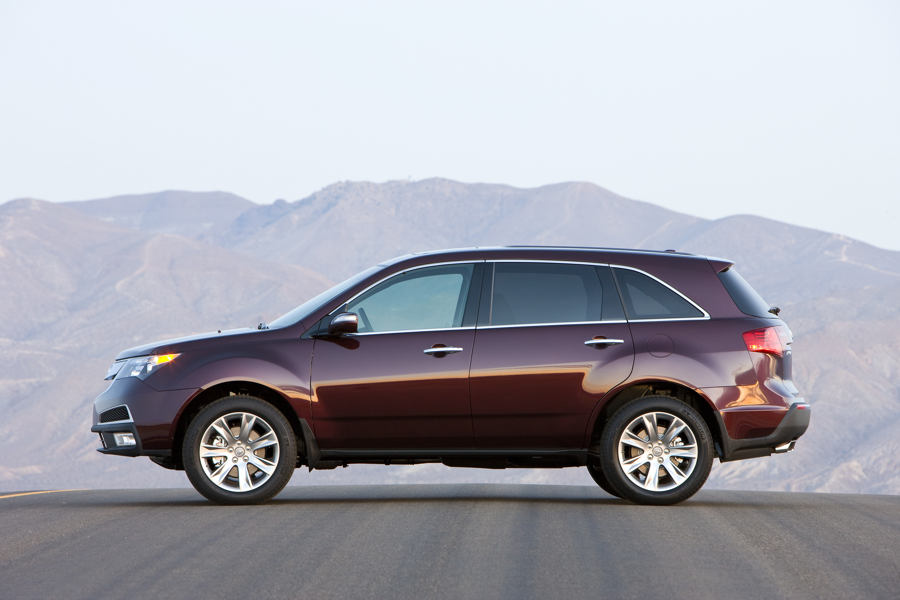 mdx photos and information acura sale zombiedrive for