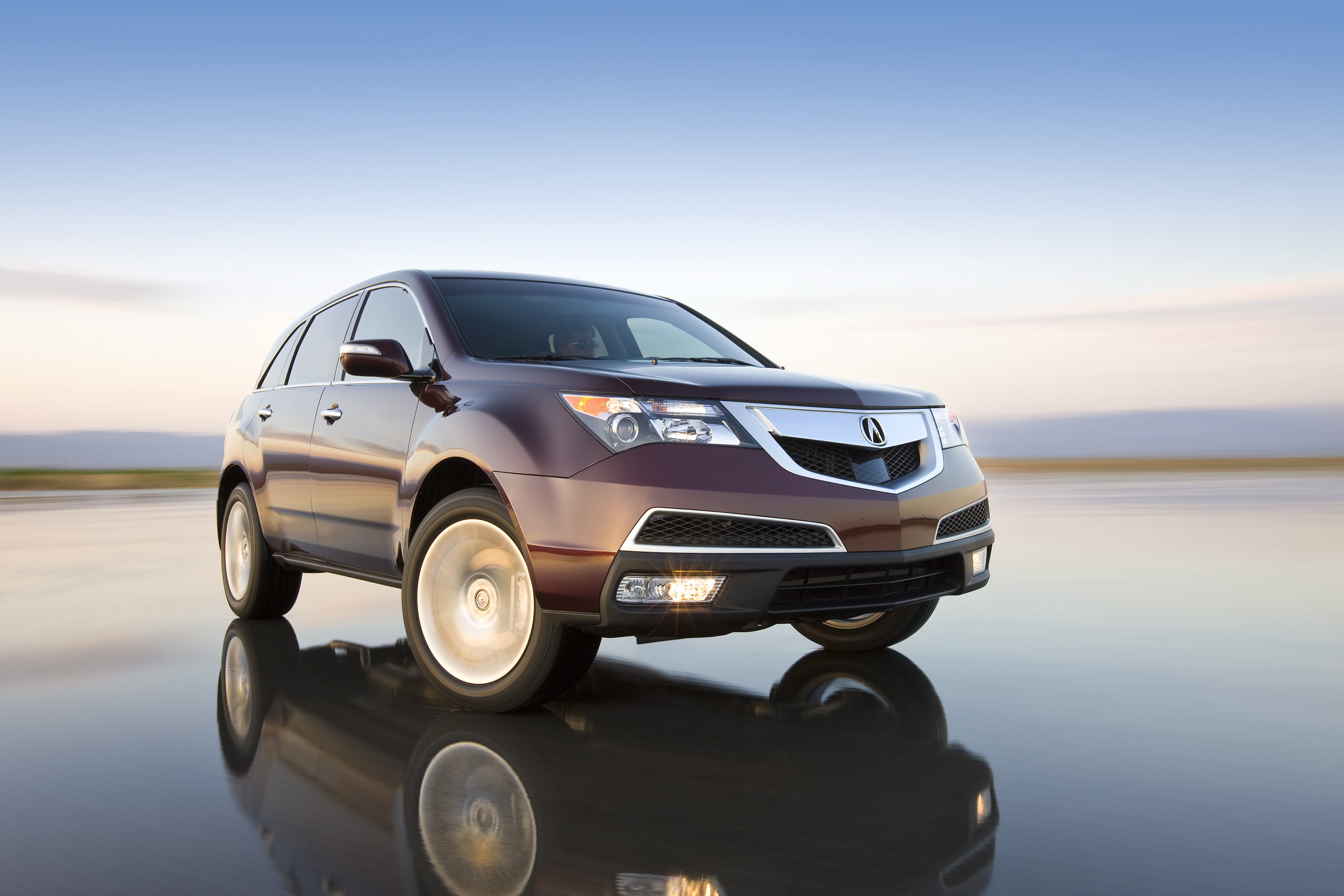 rivals luxury is by and mother amongst seat the acura s trip img odyssey crossover john seven offspring honda minivan unique mdx of road six straight a pilot father its leblanc touring
