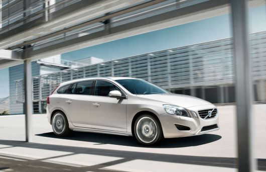volvo v60 sports wagon 3 11