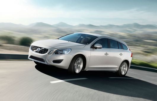 volvo v60 sports wagon 6 11