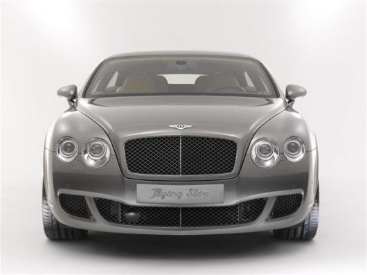 bentley continental flying star by touring 10 08