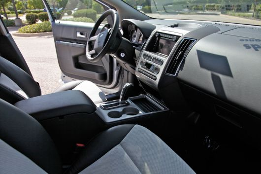 ford edge in 11 02