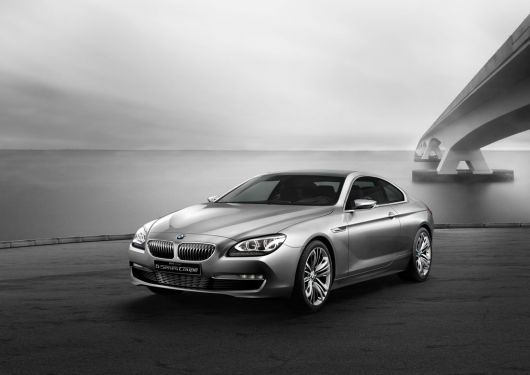 bmw concept 6 series coupe 10 01