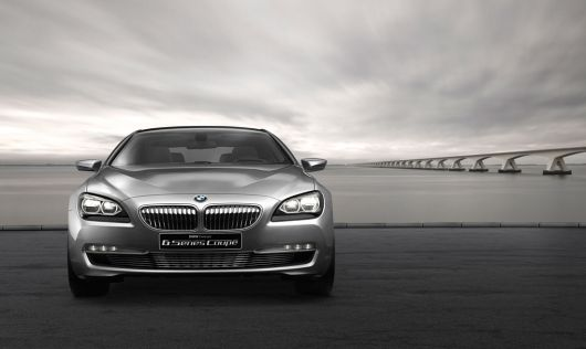 bmw concept 6 series coupe 10 03