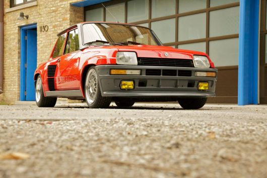 renault 5 turbo2 1 85