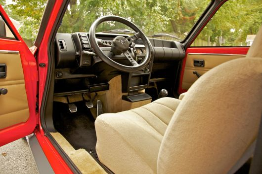 renault 5 turbo2 in1 85