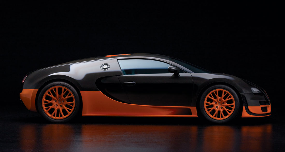 bugatti veyron 16 4 super sport 2010 cartype. Cars Review. Best American Auto & Cars Review