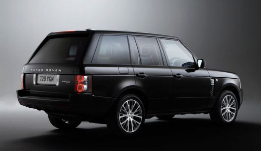 land rover range rover autobiography black 11 01