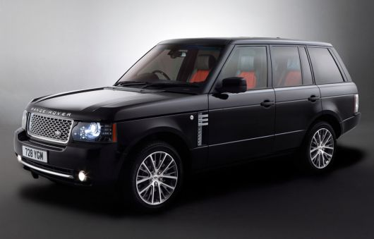 land rover range rover autobiography black 11 02