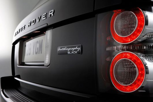 land rover range rover autobiography black 11 03