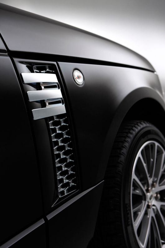 land rover range rover autobiography black 11 05