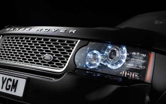 land rover range rover autobiography black 11 06