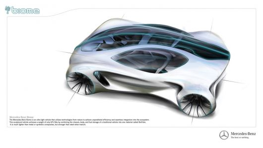mercedes benz biome 10 02