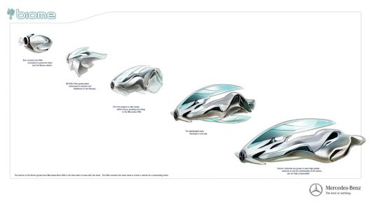 mercedes benz biome 10 05