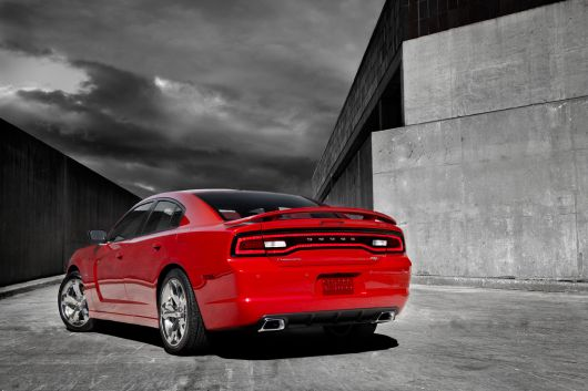 dodge charger rt 2 11