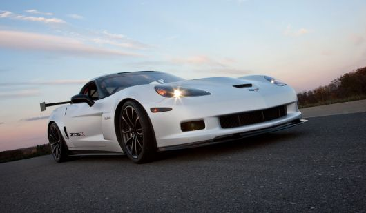 chevy corvette z06x 11 02