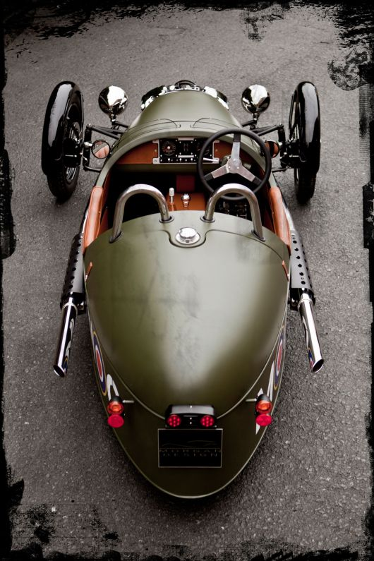 morgan threewheeler 11 02