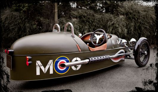 morgan threewheeler 11 03