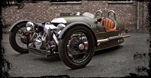 morgan threewheeler 11 04