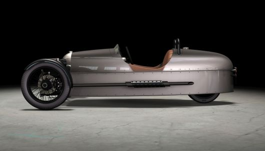 morgan threewheeler 2 11