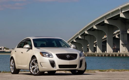 buick regal gs 12 02