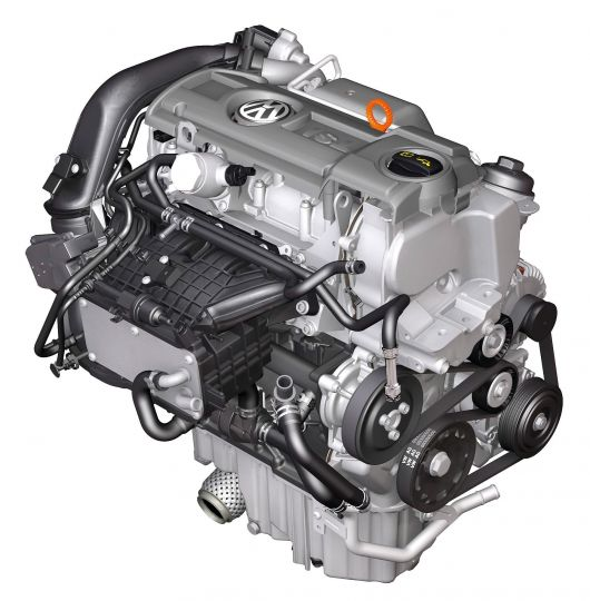 vw jetta 2 0 engine diagram tsi  vw  free engine image for