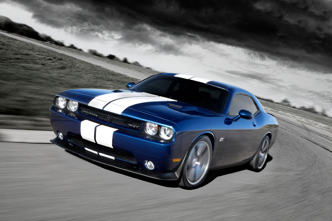 dodge challenger srt8 392 inaugural edition 2011 cartype. Black Bedroom Furniture Sets. Home Design Ideas