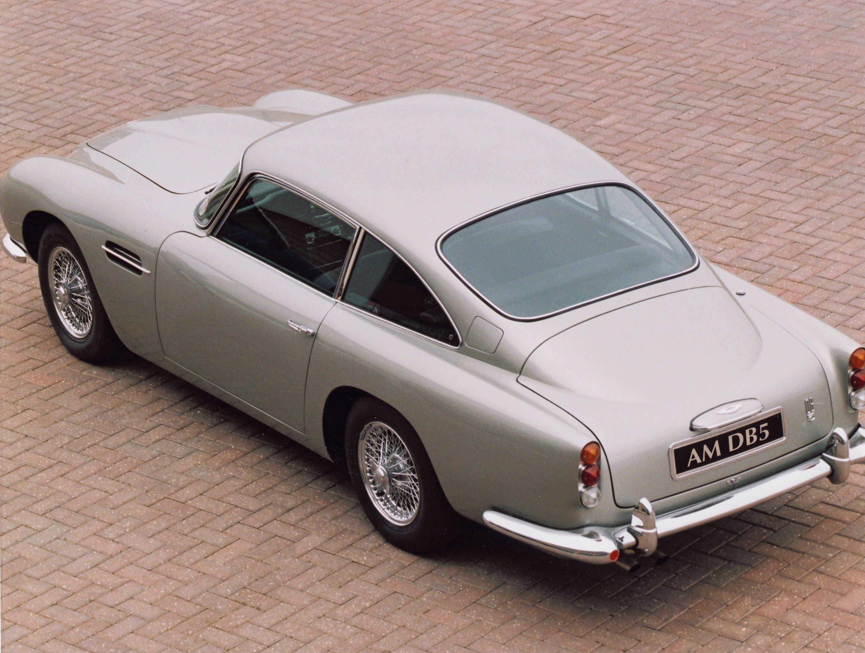aston martin db5 1963 cartype. Black Bedroom Furniture Sets. Home Design Ideas