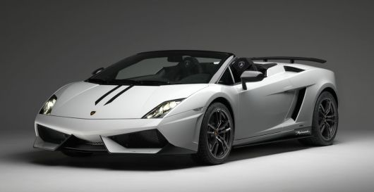 lamborghini gallardo lp 570 4 spyder performante 11 01