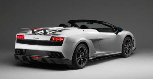 lamborghini gallardo lp 570 4 spyder performante 11 02