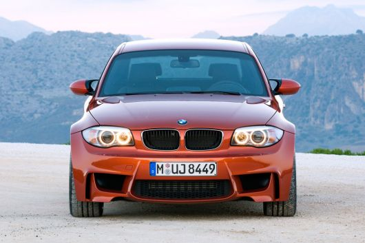 bmw 1 series m coupe 11 01
