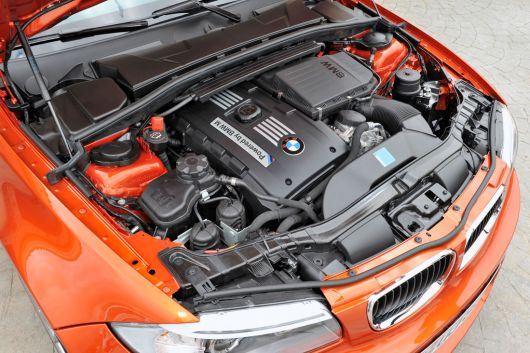 bmw 1 series m coupe eng 11