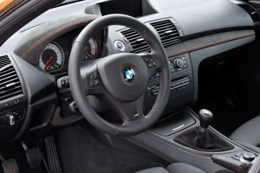 bmw 1 series m coupe in 11 01