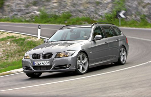 bmw 328i xdrive sports wagon 1 11