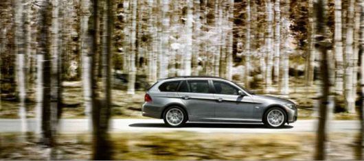 bmw 328i xdrive sports wagon 2 11