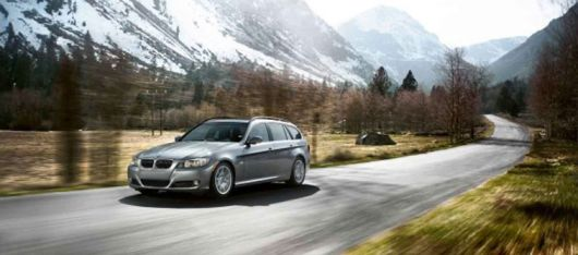 bmw 328i xdrive sports wagon 4 11