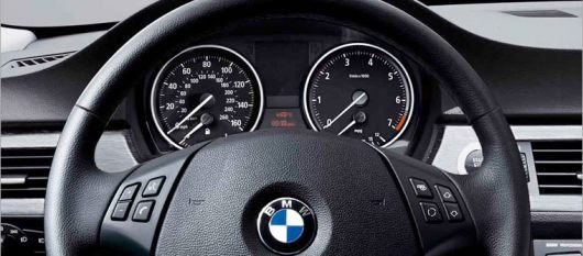 bmw 328i xdrive sports wagon gauge cluster 11