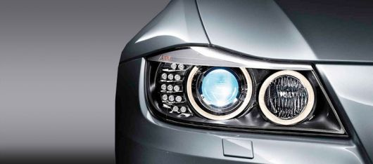 bmw 328i xdrive sports wagon light 11