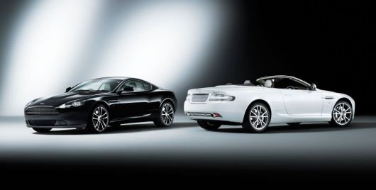 aston martin db9 carbon blackmorning frost 11