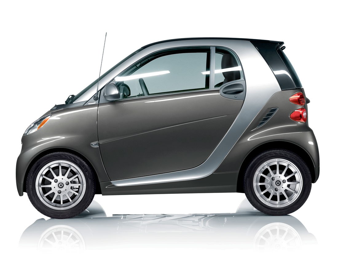 smart fortwo 2011 cartype. Black Bedroom Furniture Sets. Home Design Ideas