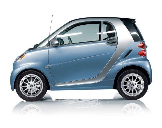 smart fortwo 11 01