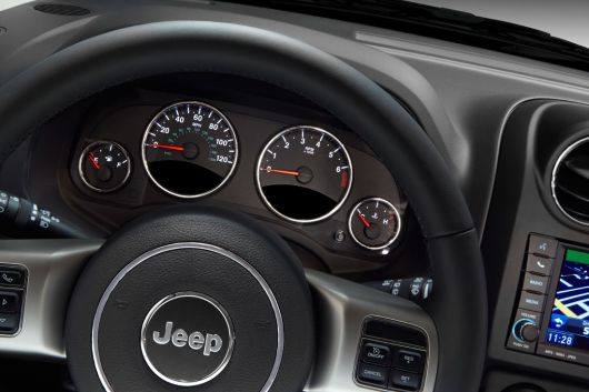 jeep compass in 11 02