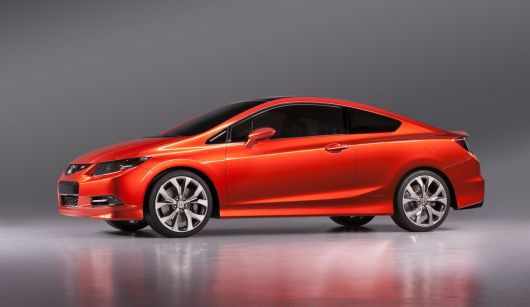 honda civic si coupe 12 02