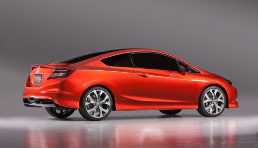honda civic si coupe 12 03