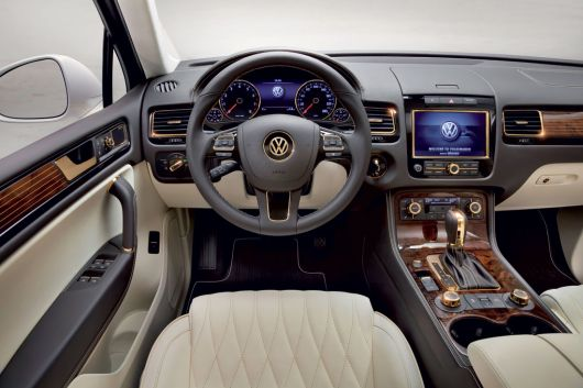 vw touareg gold edition in 11 01