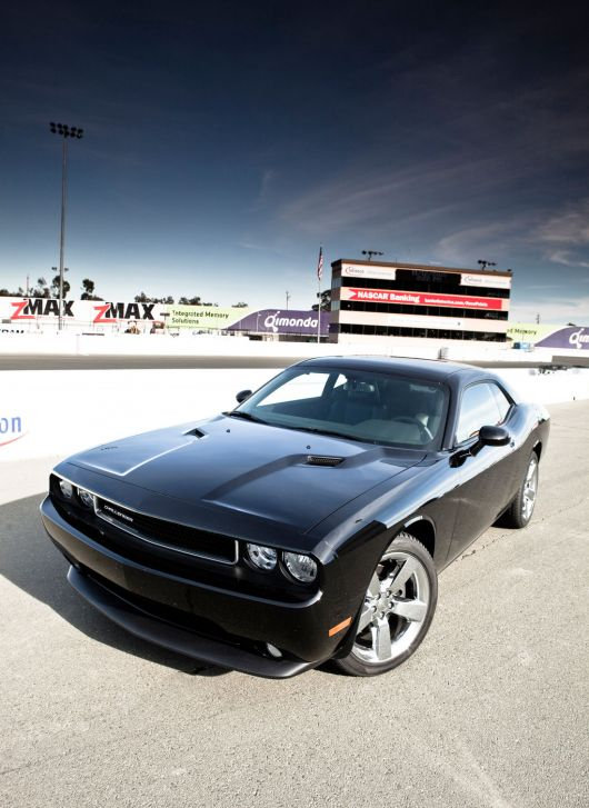 dodge challenger rt 11 01