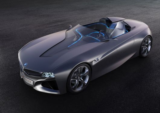 bmw vision connecteddrive 11 01
