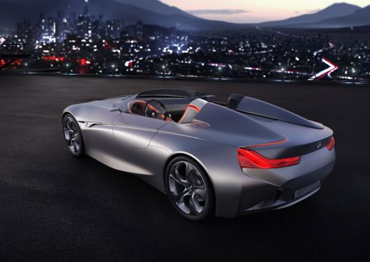 bmw vision connecteddrive 11 02