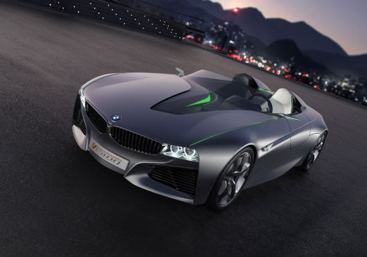 bmw vision connecteddrive 11 07